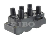 RB-IC8041B  GM, OPEL 1208068, 90358386, 90444184