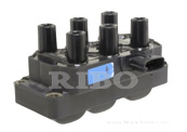 RB-IC8041C  OPEL 1208078, 90490427, 90543830