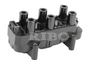 RB-IC8046 OPEL, GM, VAUXHALL 1208007, 90511450, 90492255; BOSCH  0221 503 010, 0221503010