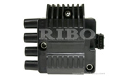 RB-IC8050 STANDARD 12917, DR-44, DR44
