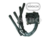 RB-IC8052A RENAULT 82 00 360 911, 8200360911