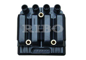 RB-IC8054 06A905097, 06A 905 097