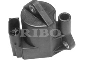 RB-IC8142 MERCEDES BENZ