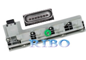 RB-IC8147 CADILLAC, GM 1104076, 01104076, 10458421