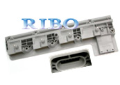 RB-IC8148 CADILLAC, GM  10457831
