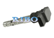 RB-IC9002 STANDARD UF-411, UF411; WELLS C1394