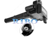 RB-IC9004 TOYOTA  90919-02212, 9091902212