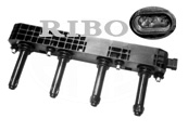 RB-IC8060A GM, CHEVROLET, DAEWOO