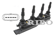 RB-IC8061 OPEL, GM, VAUXHALL 1208008