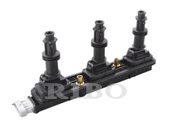 RB-IC8067A STANDARD UF-279, UF279; WELLS C1248