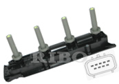 RB-IC8068 OPEL, GM, VAUXHALL  1208026