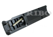 RB-IC8068A STANDARD UF-391, UF391; WELLS C1492