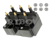 RB-IC8120 CHRYSLER  4443971, 5233140