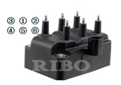 RB-IC8120 CHRYSLER  5252673; J0999027