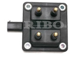 RB-IC8120C CHRYSLER  5233109; GM  88921425