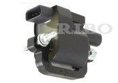 RB-IC8140 LAND ROVER  LR002427