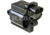 RB-IC8141 GM 12558693, H6T55171ZC