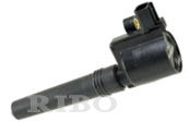 RB-IC9005F WELLS C1410; JAGUAR XR827823, 5C1422, AJ86468; FORD 1R8U-12A366-BA, 1R8U12A366BA