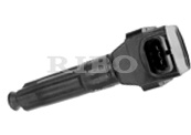 RB-IC9160B MERCEDES BENZ IGNITION COIL