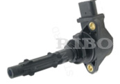 RB-IC9160D MERCEDES BENZ IGNITION COIL 