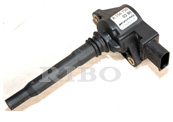 RB-IC9160E MERCEDES BENZ IGNITION COIL 19005272