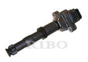 RB-IC9169C PORSCHE IGNITION COIL