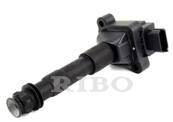 RB-IC9169D  PORSCHE IGNITION COIL