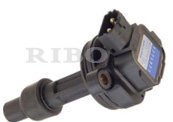 RB-IC9170A VOLVO IGNITION COIL 1275971, 12759710, 12759718, 3531300, 35313006, 88921354, 9135689, 91356899, 9146776, 91467761