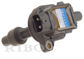 RB-IC9170B VOLVO IGNITION COIL 1275602, 12756020