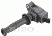 RB-IC9170C VOLVO IGNITION COIL
