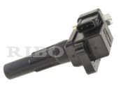 RB-IC9171 SUBARU IGNITION COIL