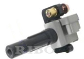 RB-IC9171B STANDARD UF-565, UF565