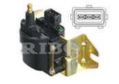 RB-IC2702 RENAULT 77 00 749 450, 7700749450