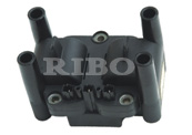 RB-IC8030 AUDI, VW, SEAT, SKODA  3 PINS