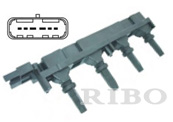 RB-IC8058 CITROEN, PEUGEOT 597084, 5970.84
