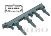 RB-IC8059 CITROEN, PEUGEOT  597087, 5970.87
