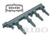 RB-IC8059A CITROEN, PEUGEOT 597092, 5970.92