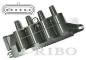 RB-IC8066 FORD  1535713, 1671690