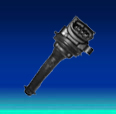RB-IC7006A Ignition Coil