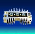 RB-DR5072 Rectifier