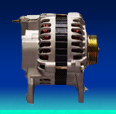 RB-ALT004 Alternator