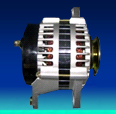 RB-ALT0083 Alternator