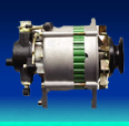 RB-ALT010 Alternator