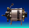 RB-ALT011 Alternator
