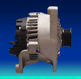 RB-ALT014 Alternator