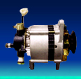 RB-ALT015 Alternator