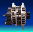 RB-ALT016 Alternator