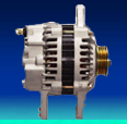 RB-ALT017 Alternator