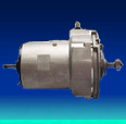 RB-ALT019 Alternator
