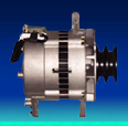 RB-ALT021 Alternator
